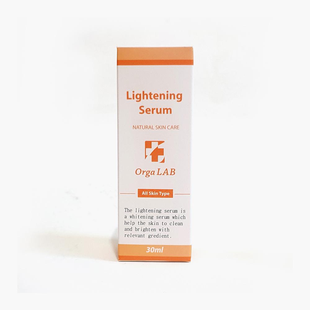 Lightening Serum 30ml